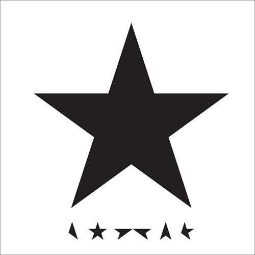 Blackstar_album_cover