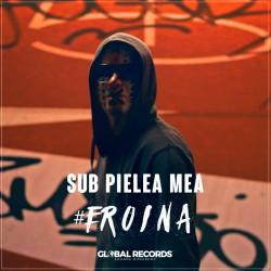 """Carla's Dreams ajunge pe primul loc în Europa Top Hit cu piesa """"Sub pielea mea (#eroina)"""""""