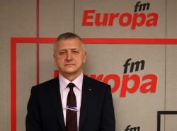 Fostul șef al ANAF, Gelu Diaconu, trimis în judecată în dosarul în care au fost puși sub acuzare și deputații, Nicolae Păun și Mădălin Voicu