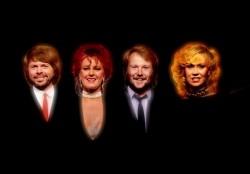 Membrii grupului ABBA se reunesc la 30 de ani după destrămarea trupei (AUDIO)