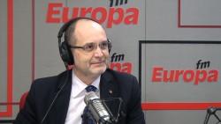 """Ministrul Educației, întrebat dacă îi va retrage titlul de doctor lui Victor Ponta: """"Sigur că da"""""""