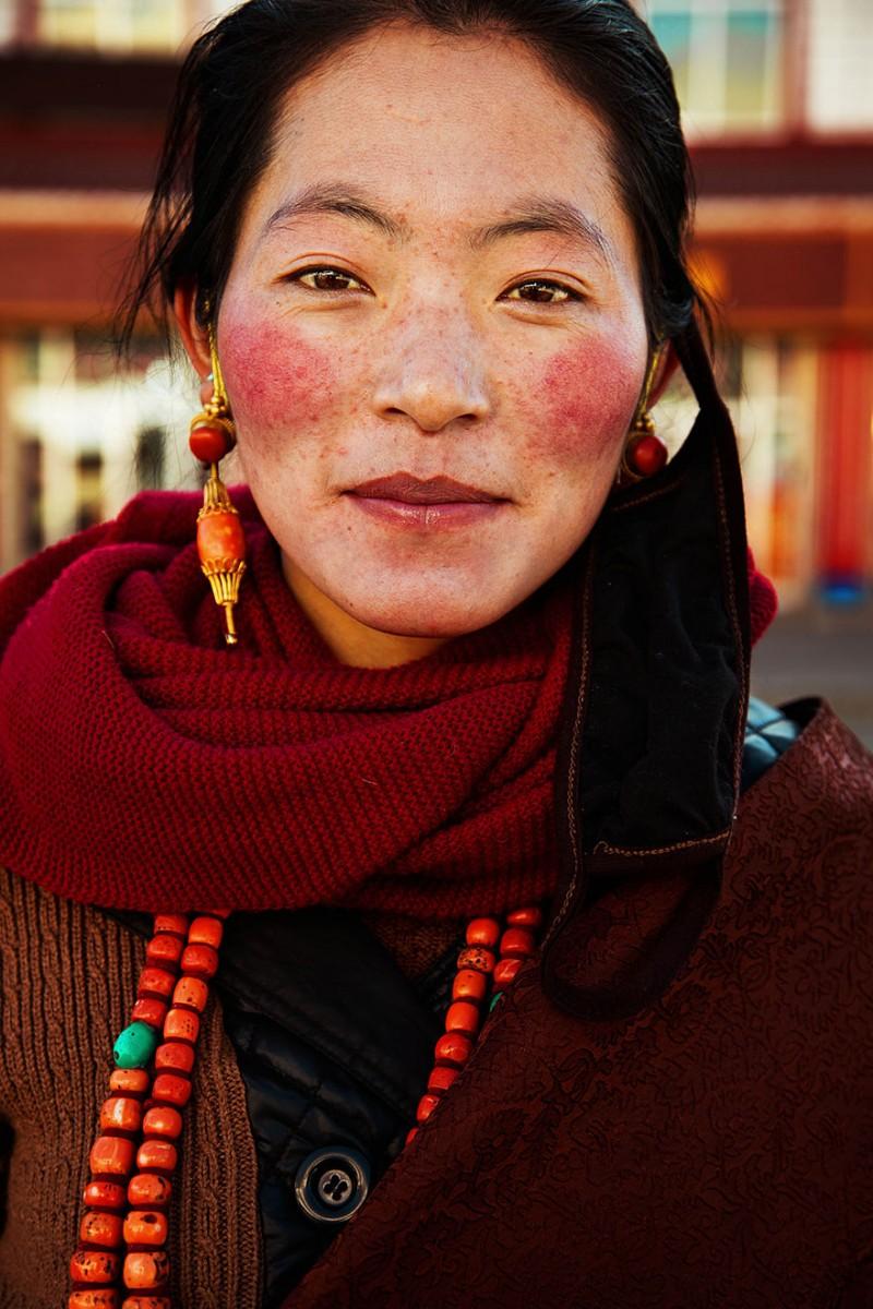atlasul frumusetii mihaela noroc china
