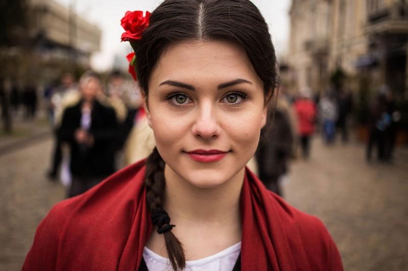 atlasul frumusetii mihaela noroc moldova
