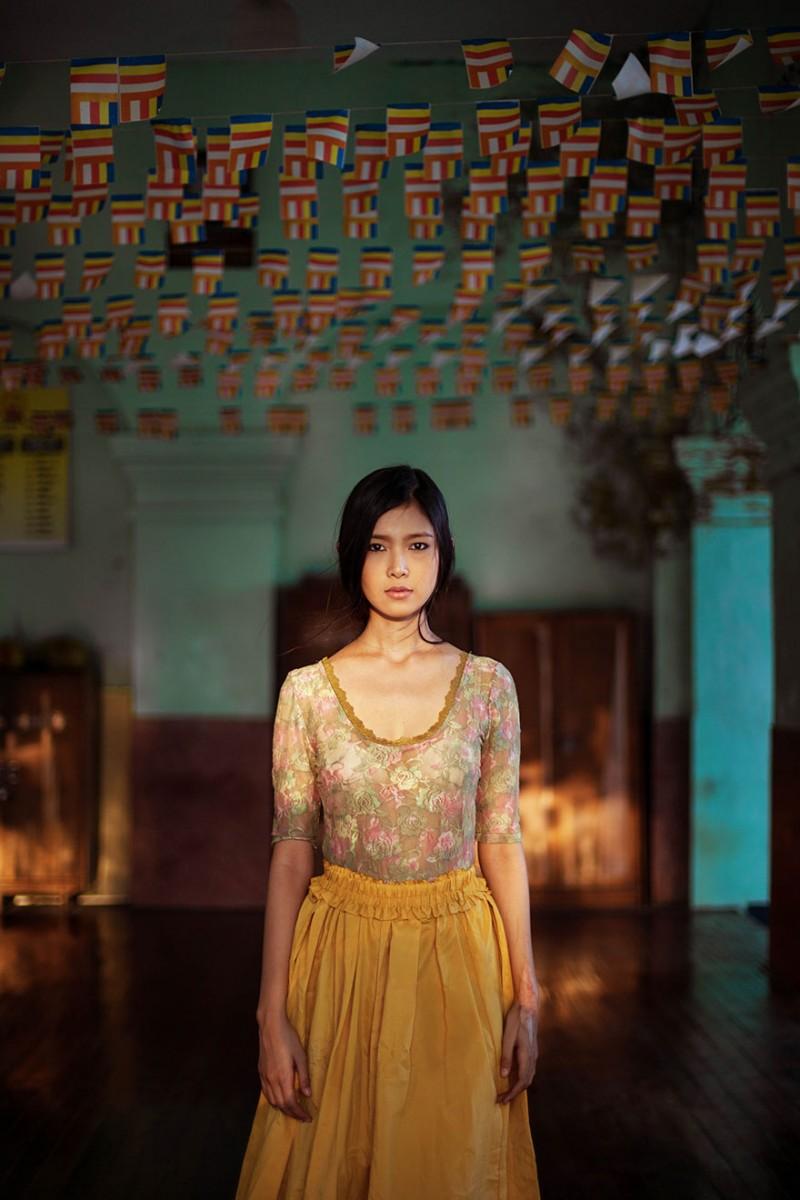 atlasul frumusetii mihaela noroc myanmar
