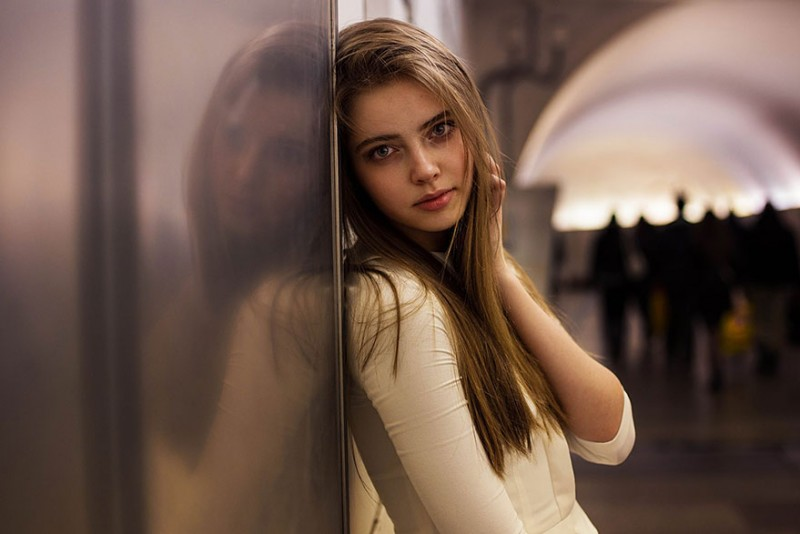 atlasul frumusetii mihaela noroc rusia