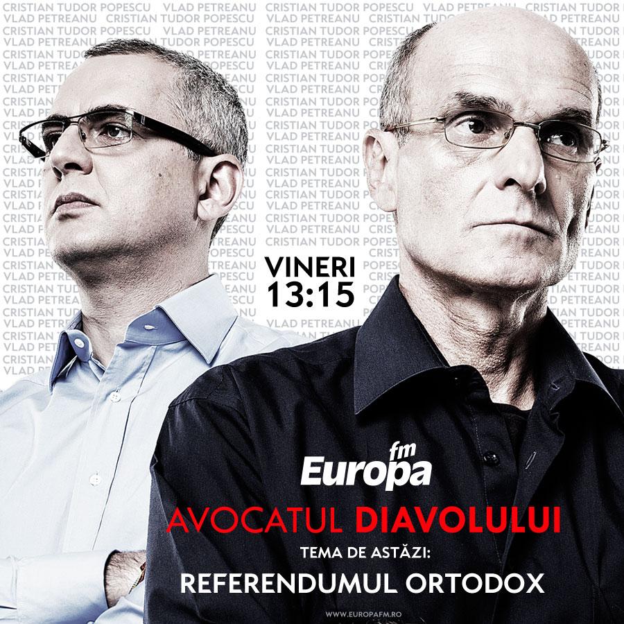 avocatul-diavolului-15012016-Referendumul-Ortodox