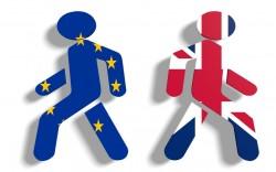 """David Cameron: Ieșirea din UE ar însemna """"autodistrugerea economică"""""""