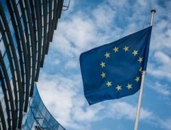Comisia Europeană: România este ţara cu cele mai mari inegalităţi între bogaţi şi săraci din UE