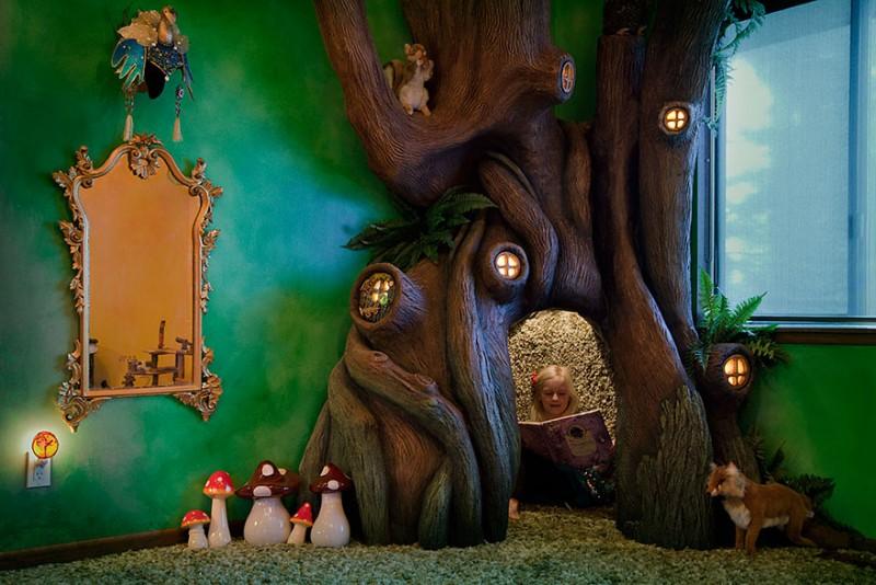 copac in dormitor (6)