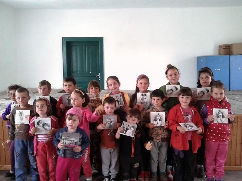copiiiiii-800x600