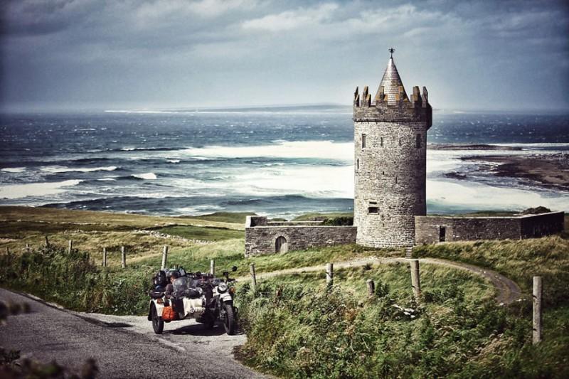 mihai barbu turul europei (11)