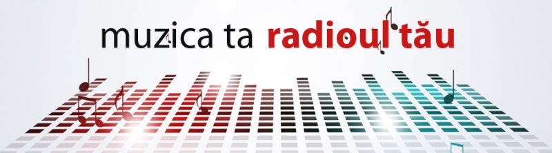 muzta-ta-radioul-tau