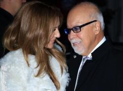 """Céline Dion a lansat piesa """"Encore un soir"""", un omagiu pentru soţul său, René Angélil – AUDIO"""