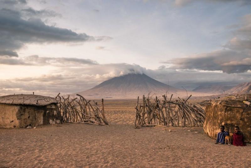 satul vlad cioplea tanzania