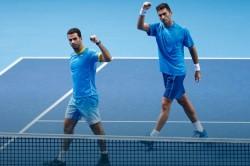 Horia Tecău a ajuns în turul al 2-lea la dublu la Roland Garros