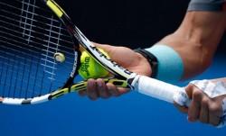 Studiu: Cei care joacă tenis trăiesc mai mult
