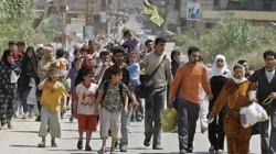 CE: Solicitanții de azil care refuză să meargă în statul în care sunt repartizați nu mai au dreptul să se înscrie din nou
