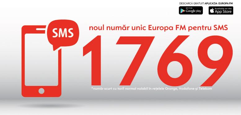 1769sms-unic-2016--slider