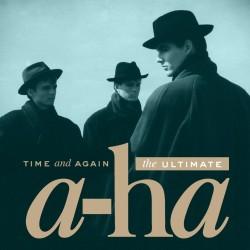 """A-HA revine cu un nou material discografic: """"Time and Again: The Ultimate A-HA"""""""