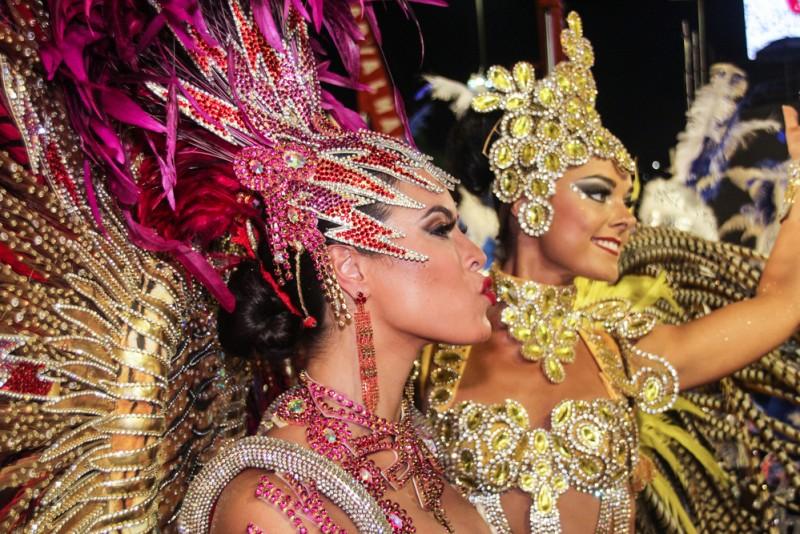 Carnaval Rio 2016 Andre Luiz Moreira  Shutterstock.com (4)