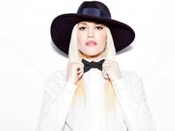 "Noul album al lui Gwen Stefani se numeşte ""This Is What the Truth Feels Like…"" – VIDEO"