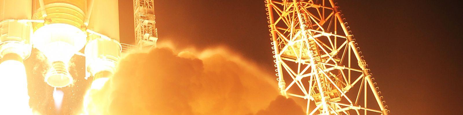 Launch-of-JAXA-H-IIA-with-ALOS-2-satellite-JAXA-photo-posted-on-SpaceFlight-Insider
