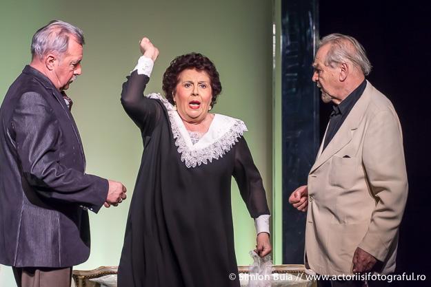 Quartet-la-Teatrelli-fotografiat-de-Simion-Buia-5796