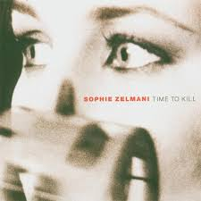 Sophie Zelmani – Time To Kill