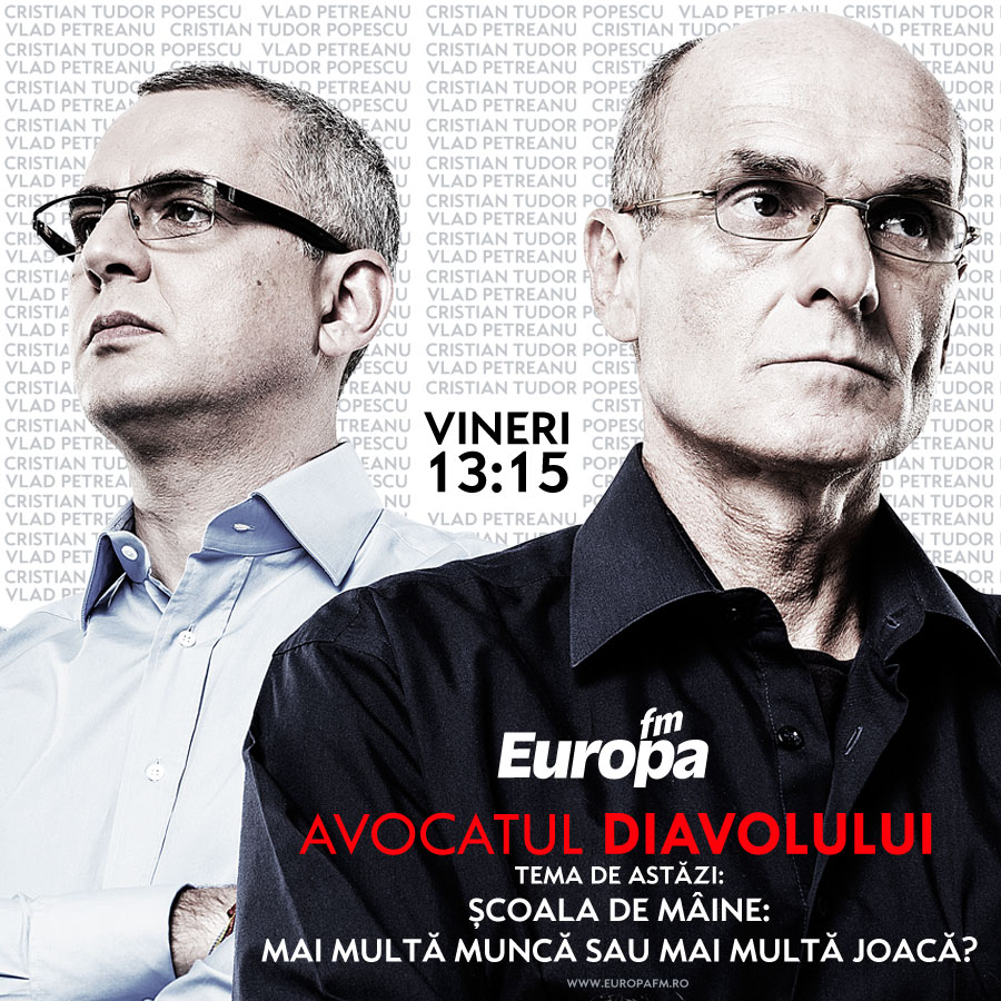 avocatul-diavolului-Tema-de-azi-12feb2016