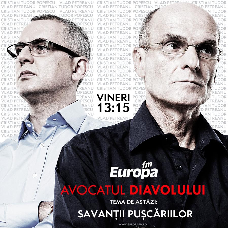 avocatul-diavolului-Tema-de-azi-5-FEBRUARIE-2016-SAVANTII-PUSCARIILOR