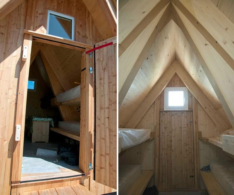 cabana unde se poate dormi gratis (10)