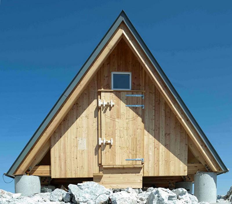 cabana unde se poate dormi gratis (2)