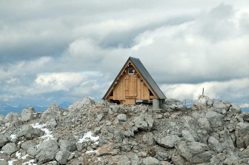 cabana unde se poate dormi gratis (6)