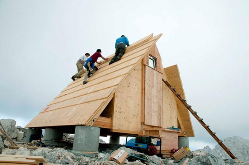 cabana unde se poate dormi gratis (8)
