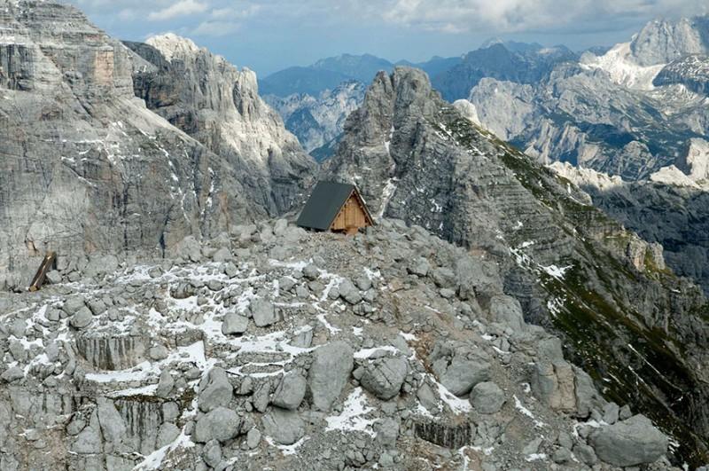 cabana unde se poate dormi gratis (9)