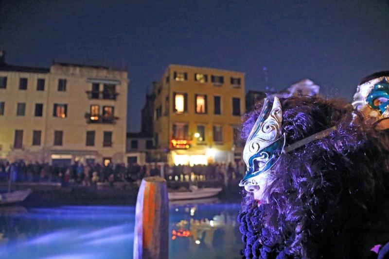 carnavalul de la Venetia 2016 (2)