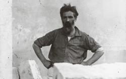 141 de ani de la naşterea sculptorului Constantin Brâncuşi