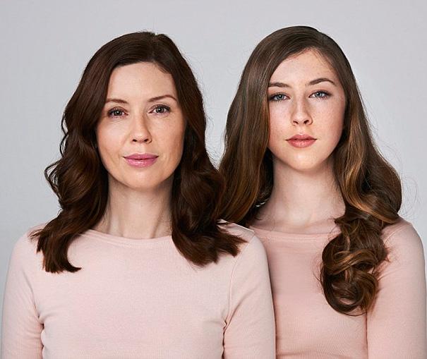 femeile se transforma in mamele lor (3)
