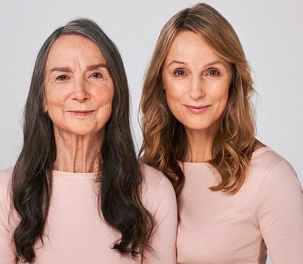 femeile se transforma in mamele lor (5)