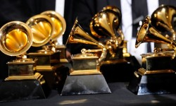 Laureaţii galei Grammy 2017