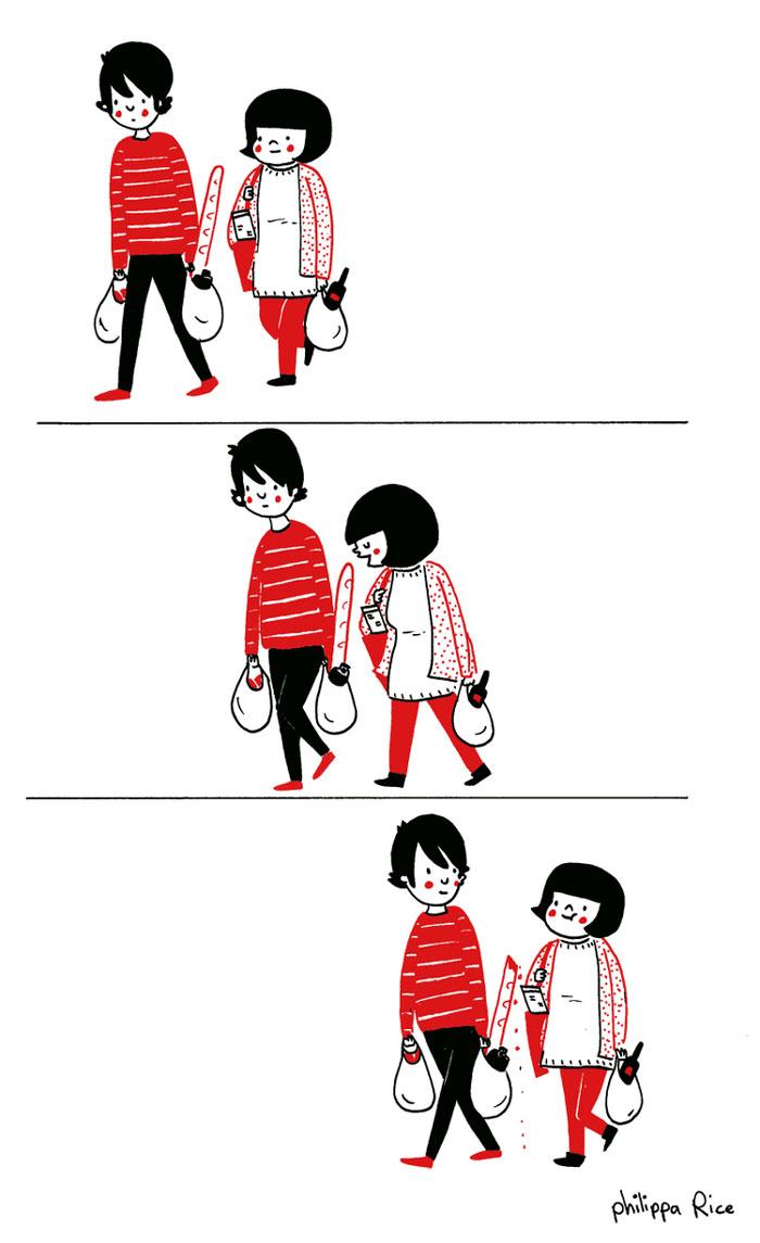 iubirea sta in lucrurile simple (3)