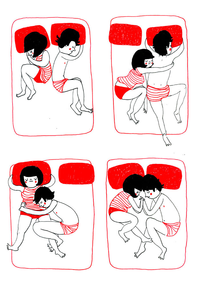 iubirea sta in lucrurile simple (7)