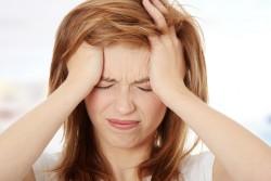 Ce este și cum se manifestă migrena