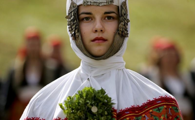 rochie mireasa 1