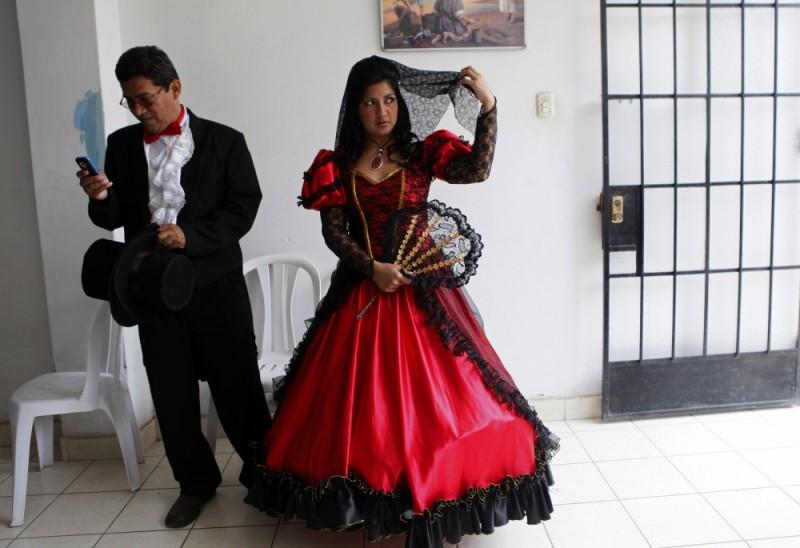 rochie mireasa 12