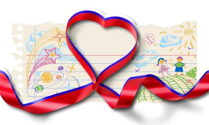 scrisoare copil shutterstock