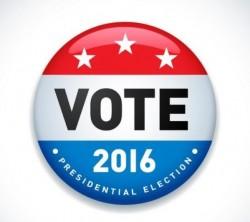 Secţiile de vot s-au deschis în Florida, un stat-cheie în cursa pentru Casa Albă