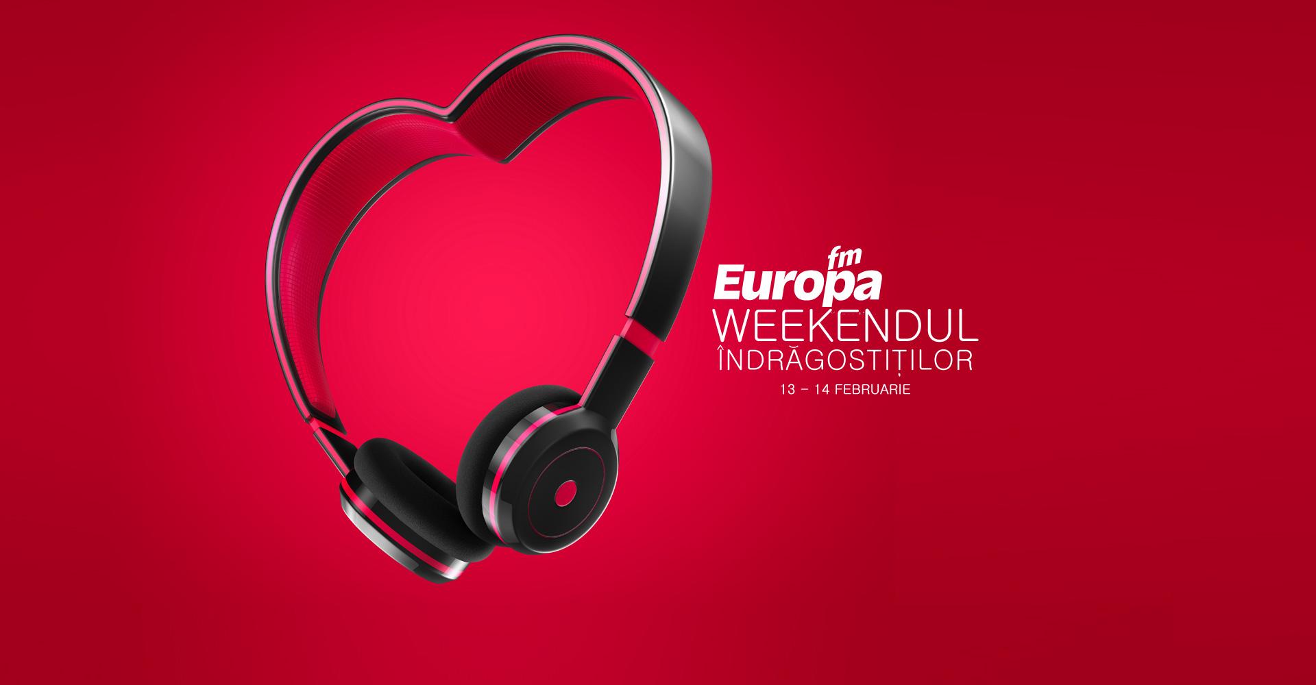 weekendul-Indragostitilor-la-Europa-FM-februarie-2016