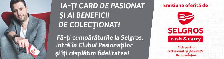 760x200-Selgros-Card-pt-pasionati pt europa fm