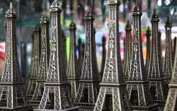 Eiffel_tower_models